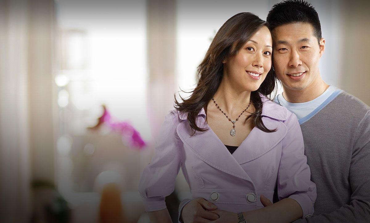 Filipino Kisses International Dating