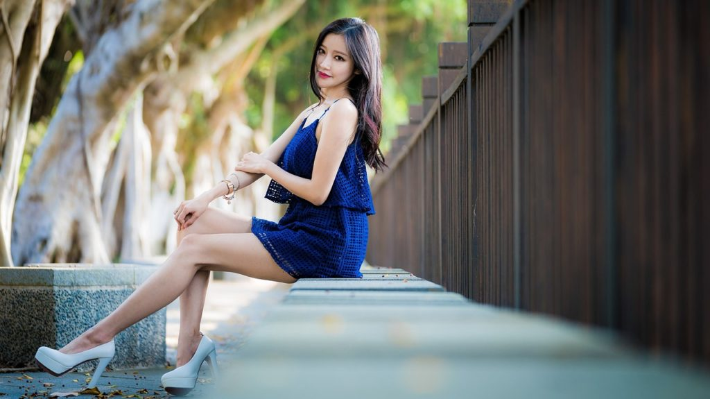 Single Thailand women are asian brides with thai girls for asian dating